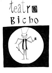 Teatro Bicho