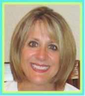 Claudia Valastro, Technology Integration Specialist