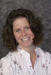 Jody Nutting, Associate Broker The Maine Real Estate Network