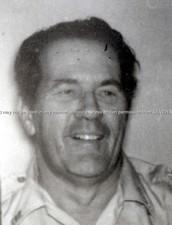 Walter Antonio