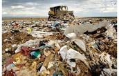 Delta Landfill