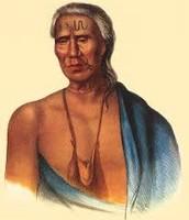A Lenape