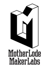 MotherLode MakerLabs - on the Dome campus