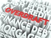 SMG Bank offers overdraft protection!
