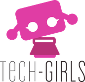 Girls in Technology Event at Region 7 - October 5th