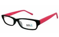 Cheap Glasses NP1341