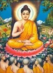 Buddhasim