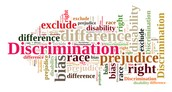 Discrimination In Sports (Today)