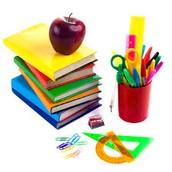 Spring Order Tutorial: Parent Seminar