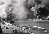 Pearl Harbor~