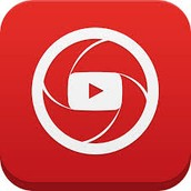 You Tube Capture