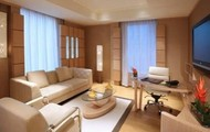 EMIRATES GRAND SUITES