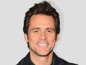 Jim Carrey wasn't always a movie star