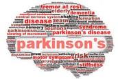 Health effects of Parkinson disease