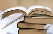 L'espérance de vie et taux d'alphabétisation