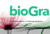 bioGraphic
