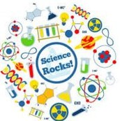 Two February Science Apps