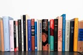 Books to Use