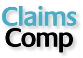 Call 888-404-1395 or visit www.claimscomp.com