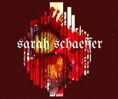 Miss Schaeffer