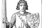 Sir Perceval