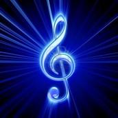 Instrumentos musicales de alta calidad, sonido y desempeño