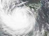 Things to know about hurricanes