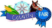 Dakota-Thurston County Fair Dates 2016