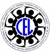 CEL - Centro de EStudos de Línguas