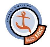 Rhode Runner