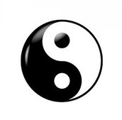 Differences of Confucianism & Taoism