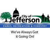 Jefferson City Parks and Recreation