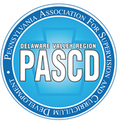 Delaware Valley Region PASCD