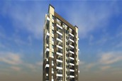 Pune Residential Property Where Classy Is Just Way Of Life
