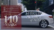 Sterling Acura of Austin