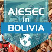 AIESEC Bolivia