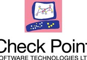 Job acceptance to Check Point!