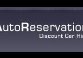 Book a Car Rental Reservation Online