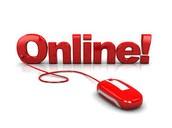 Free Online