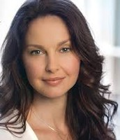 Ashley Judd - Natalie Prior