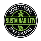 Sustainability at Douglas County School District