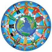 Monday, September 22, 2014: World Languages Roundtable