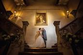 Awesome Wedding Photography London