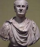 Vespasian