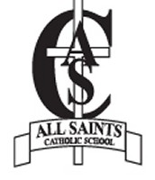 ALL SAINTS Home of the WILDCATS