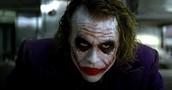 Mistah J (the joker)