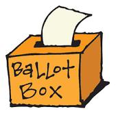 Adding Up Votes