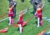 Color Guard Instructors!!!