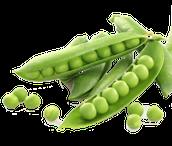 Pea Health Benifits