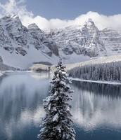 Beautiful Scenic Views